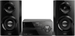 Philips BTB2570 čierny