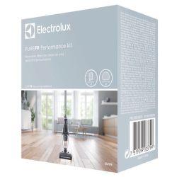Electrolux ESPK9 sada filtrov (2ks)