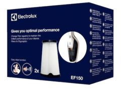 Electrolux EF150 filter do vysávača