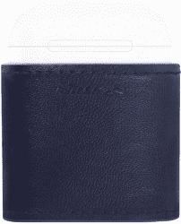Nillkin Apple AirPods Mate modré bezdrôtové nabíjacie puzdro