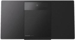 Panasonic SC-HC410EG čierny