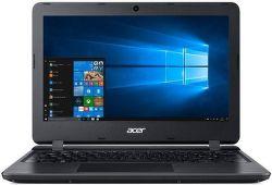 Acer Aspire 1 NX.GW2EC.004 čierny