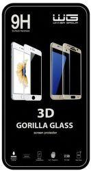 Winner 3D tvrdené sklo pre Motorola Moto E5/ Moto G6 Play, zlatá