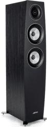 Jamo C 95 II čierny (1 ks)