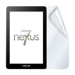 WINNER screen protector Nexus 7