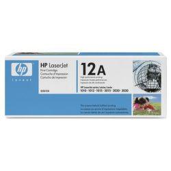 HP Q2612A Toner pre LJ1010,1012,1015,1018