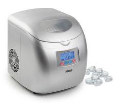 PRINCESS 283069 Ice Cube Maker, Výrobník ľadu