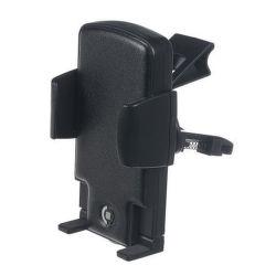 CELLY Olympia XL pre smartphony, adaptér do mriežky ventilácie