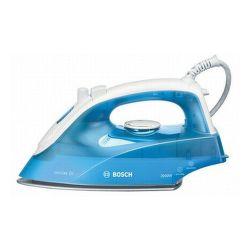 Bosch TDA2610 Sensixx