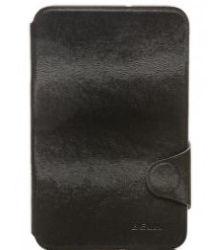 "Belk AA-242 puzdro pre Samsung P3100 7"""