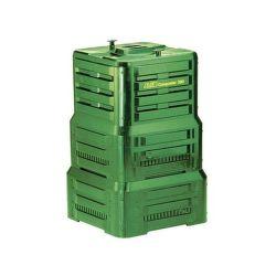 AL-KO K 390, komposter
