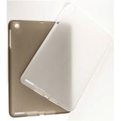 Remax AA-201 puzdro pre iPad mini