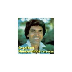 CD H - HUMPERDINCK, ENGELBERT COLLECTION /1966-1967/