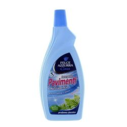 Felce Azzurra Pavimenti Classico 1l čistiaci prostriedok na podlahu