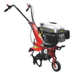 HECHT 761 R, motorový kultivátor