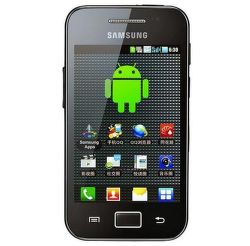 Android smartfóny