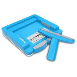 REMAX AA-804 Automatický foliovací strojcek na tablety uni