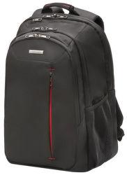"SAMSONITE Laptop Backpack L 17.3"" Black (88U09006)"