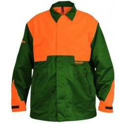 HECHT 900130 M, pracovná bunda