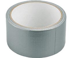 TOPEX Páska lepiaca Univerzálna, 48 mm