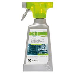 Electrolux 50295021005 - čistič rúr 250 ml