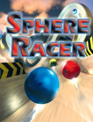 PC - Sphere racer
