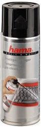 HAMA 84417/84419 stlačený vzduch, 400 ml