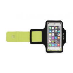 """Tucano Smartband púzdro pre mobily do 4.7"""""""