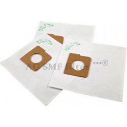 AG AS243 antibakteriálne vrecká (LG / Solac)
