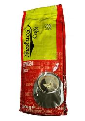 Ferlucci Espresso Classic zrnková káva (1kg)