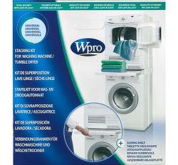 WPRO SKS101, univerzálny spojovací diel