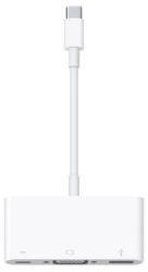 USB-C Digital AV Multiport Adapter s VGA
