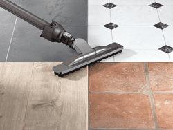 DYSON Kĺbová hubica na hladké a plávajúce podlahy