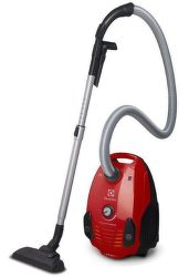 Electrolux ZPFCLASSIC PowerForce