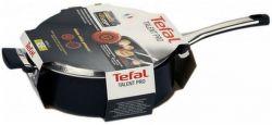 Tefal C6213352 TalentPro sauté panvica (26cm)