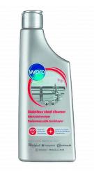 WPRO IXC115 čistiaci krém na nerez, 250 ml