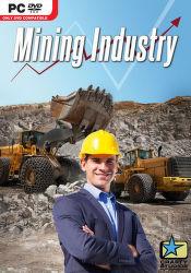 Mining Industry Simulator - hra pre PC
