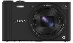 SONY DSC-WX350B.CE3