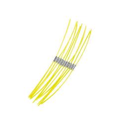 BOSCH Extra silná struna 23 cm ( 10 ks )