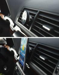 MobilNet univerzálny magnetický držiak do auta