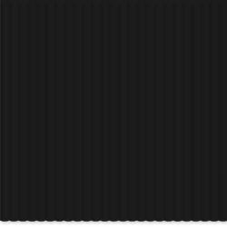 3Doodler Náplň do pera - Tuxedo Black