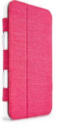 Case Logic dosky SnapView FSG1073PI pre Galaxy Tab 3 7(ružová)