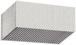 BOSCH DSZ5201, aktívny uhlíkový filter
