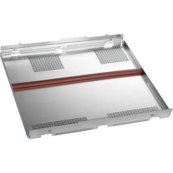 Electrolux PBOX-8R9I oddeľovací panel pre 80 cm elektrické a 90 cm indukčné varné panely