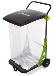 FIELDMANN FZO 4001, Mobilný vozík