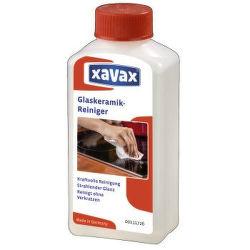 Xavax 111726 čistič sklokeramických varných dosiek, 250 ml