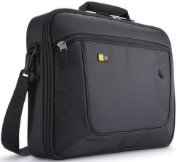 "CASE LOGIC Brašna na notebook 15,6"" CL-VNCI215"