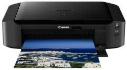 CANON Pixma iP8750 A3+ Wifi