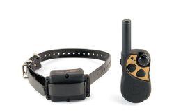 PetSafe PDT20-12471 - Elektronický obojok