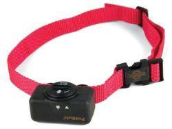PetSafe PBC19-10765 - obojok proti štekaniu